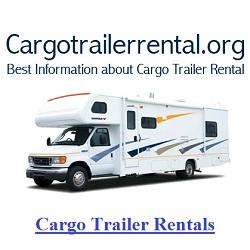 Cargo-Trailer-Rental