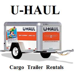 Uhaul.com-trailers