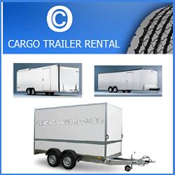 cargo-trailer-rentals