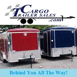 cargo-trailer-sales