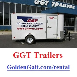 golden-gait-trailer-rentals