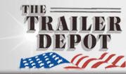 the-trailer-depot